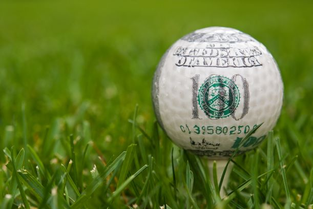Golf Betting for Beginners: How to Bet on Golf